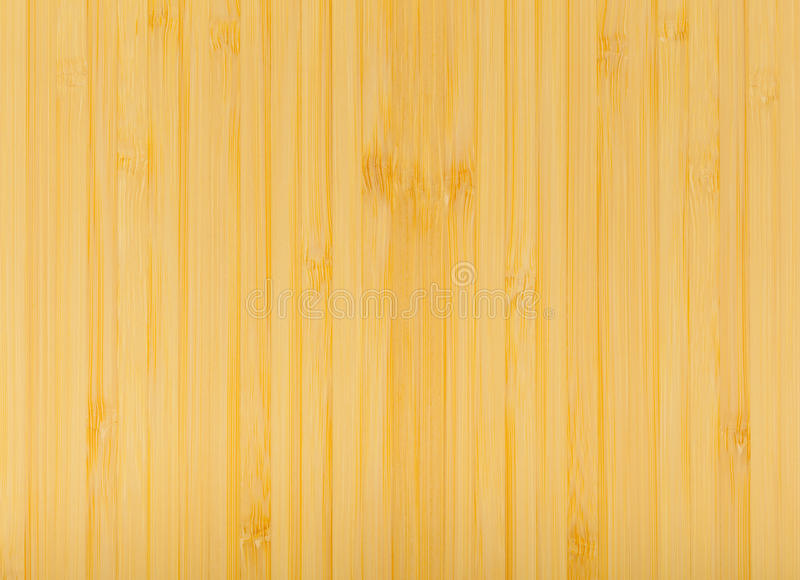 download bamboo laminate flooring texture stock image image