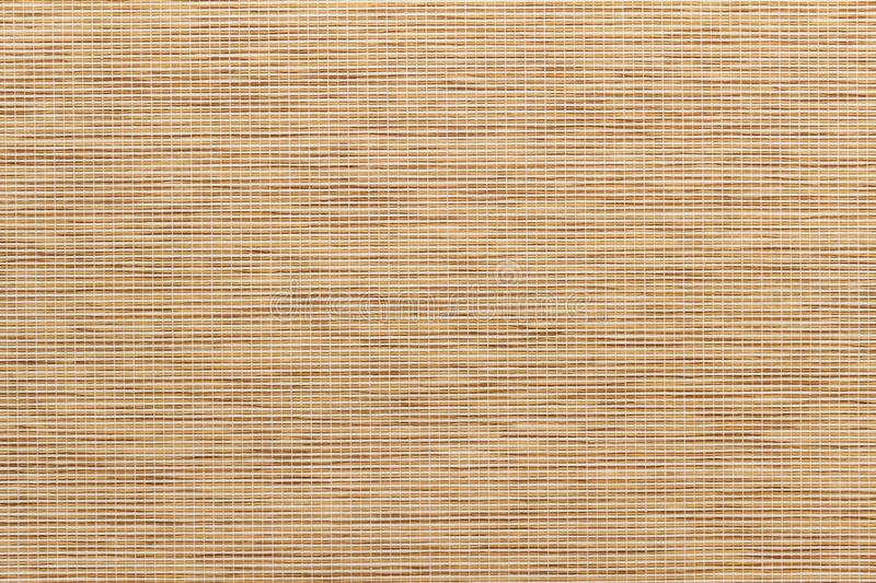 Bamboo leaf stock photography
