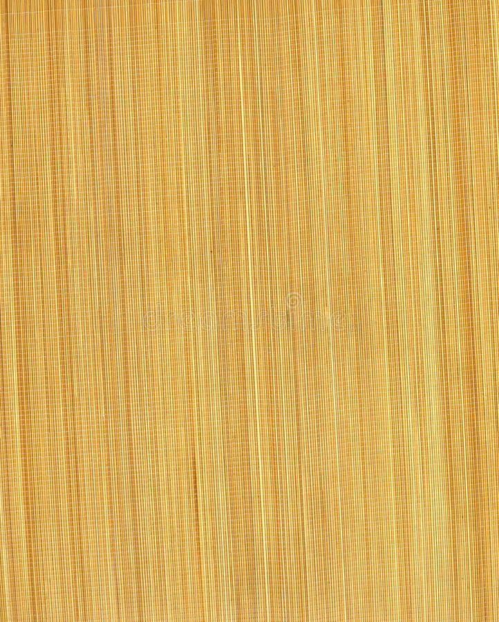 Download Bamboo mat stock image. Image of plank, fiber, background - 12105027