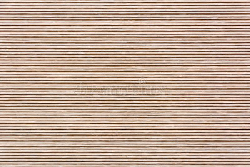 Bamboo natural wood texture pattern background stock image