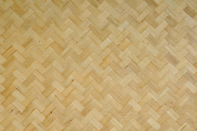Download The Bamboo Panel Stock Image - Image: 21472211