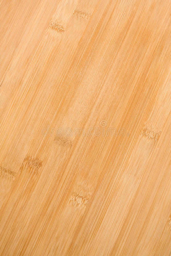 Bamboo Parquet Texture Stock Images