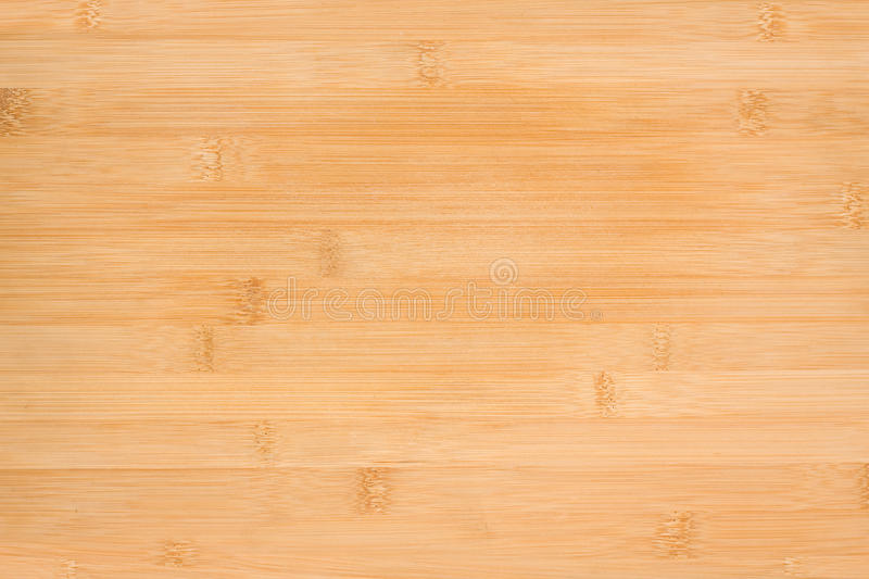 Bamboo parquet texture. Smooth bamboo wood background board in a Oblique pattern stock photo