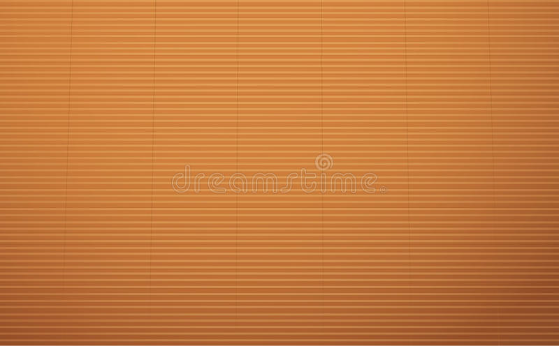 Download Bamboo placemat stock vector. Image of illustration, colored - 32711071