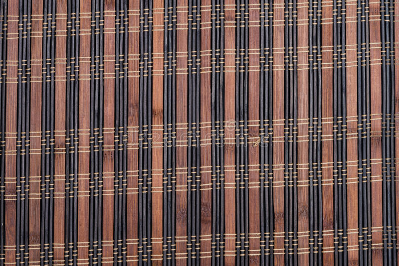 Download Bamboo Placemat Royalty Free Stock Images - Image: 36855829