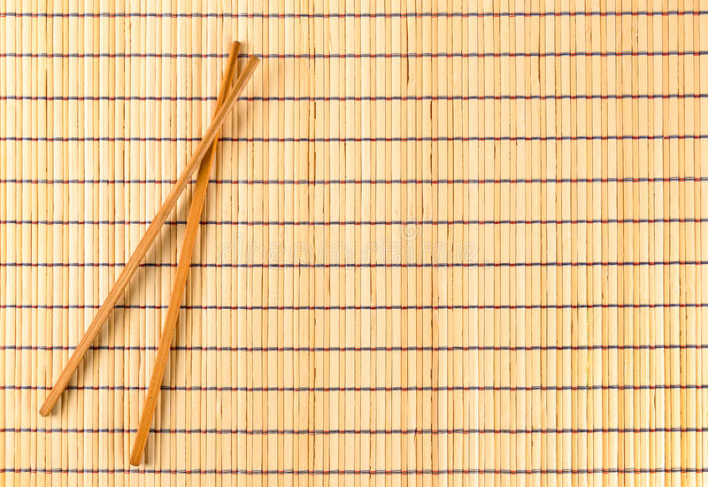 Download Bamboo Placemat Traditional Royalty Free Stock Photo - Image: 36290385