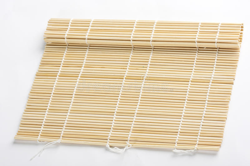 Download Bamboo Plate stock image. Image of kitchen pattern background - 21196793  sc 1 st  Dreamstime.com & Bamboo Plate stock image. Image of kitchen pattern background ...
