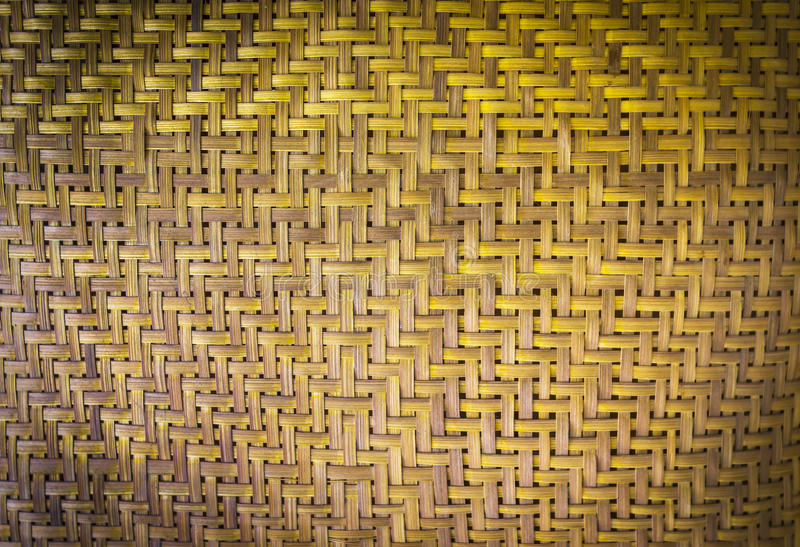 Download Bamboo ratten background stock image. Image of handmade - 39507811