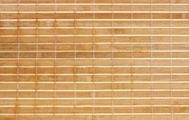 bamboo serviette стоковые изображения