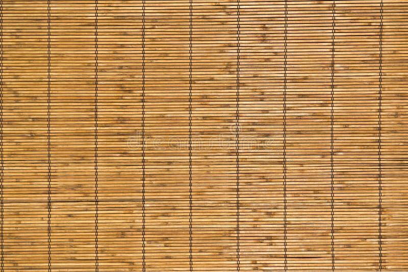 Download Bamboo Shade stock image. Image of shady, rectangle, wood - 24536963