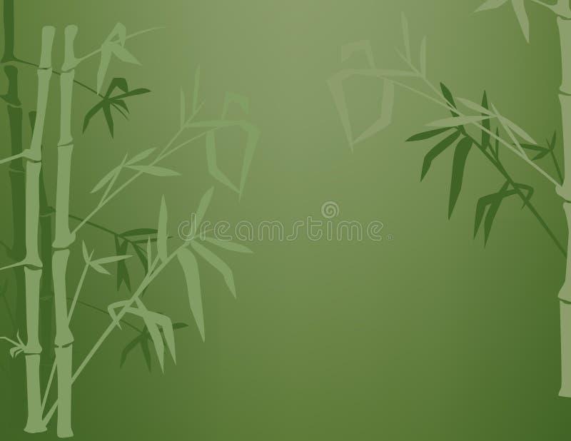 Download Bamboo Shadows Stock Photography - Image: 22887602