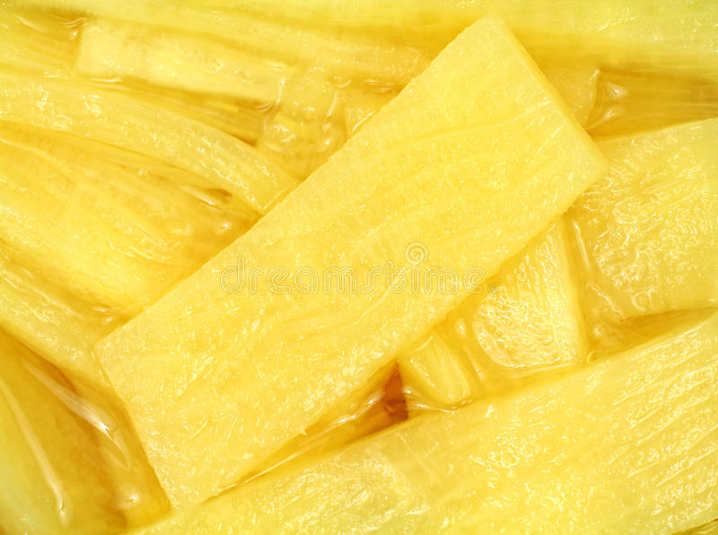Download Bamboo shoots stock photo. Image of crunchy, yellow, close - 20424990