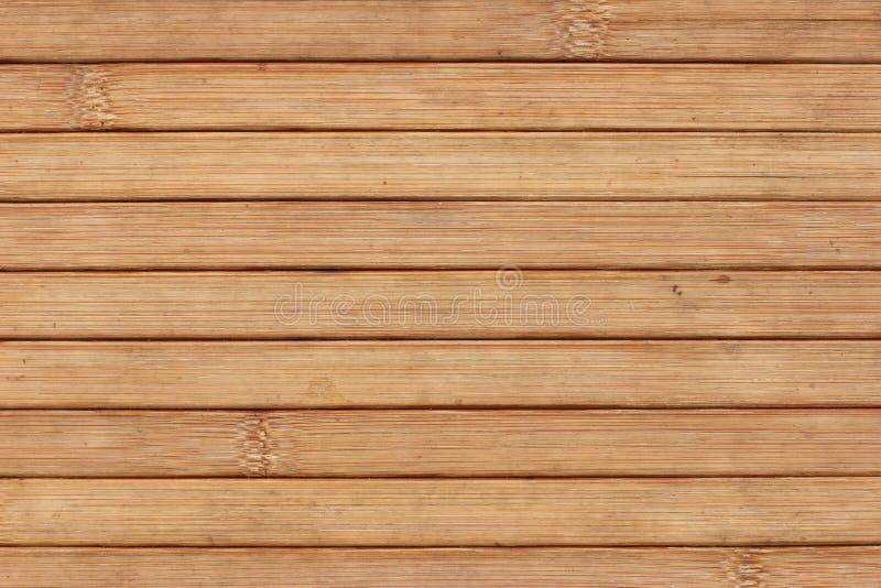 Download Bamboo slats stock image. Image of column, blank, close - 33247585