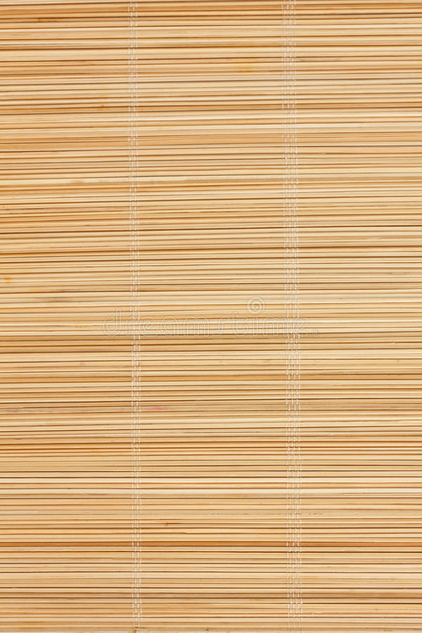 Download Bamboo Strip Texture Background Stock Images - Image: 26596244