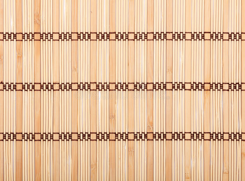 Etonnant Download Bamboo Tablecloth Texture Stock Photo. Image Of Pattern   27216630