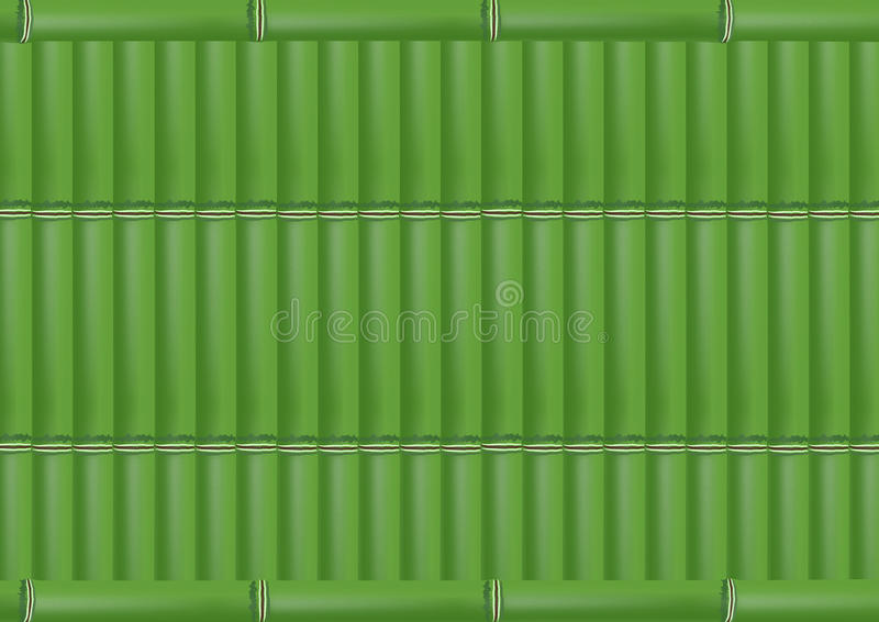 Download Bamboo texture stock illustration. Illustration of line - 20620155