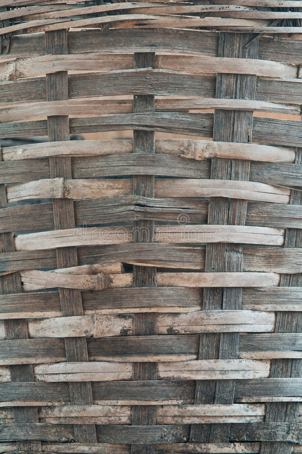 Download Bamboo texture stock photo. Image of pattern, deride - 23965524