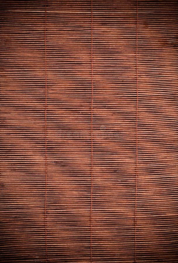 Download Bamboo texture stock photo. Image of arrangement, nature - 27021206