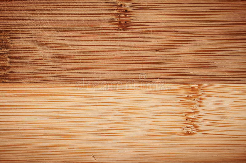 Bamboo Texture. Pressed bamboo texture for background. Close up stock photos