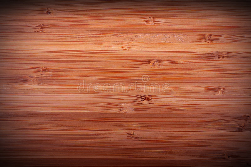 Download Bamboo texture stock photo. Image of fiber, array, nest - 4431496