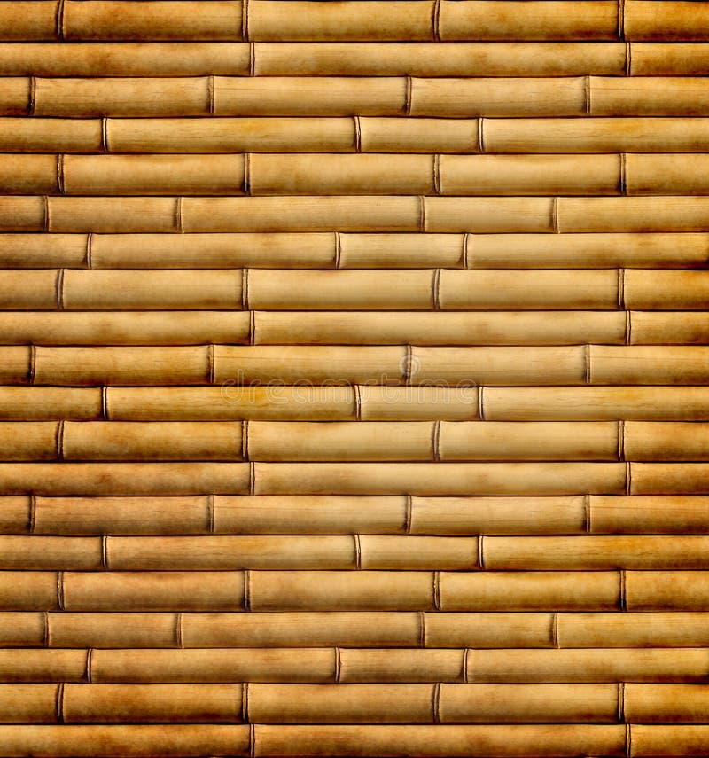 Free Bamboo Texture Stock Photos - 5280763