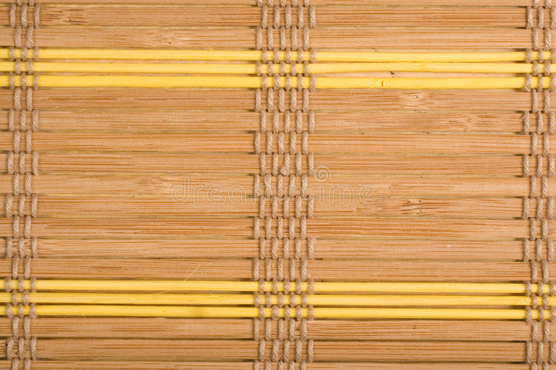 Download Bamboo texture stock image. Image of twine, repeat, background - 7601329