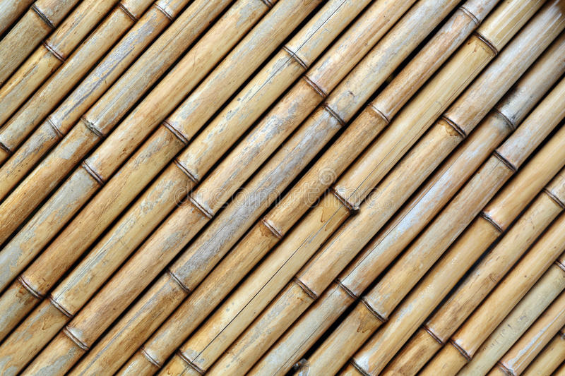 Download Bamboo Texture Stock Photography - Image: 38576862