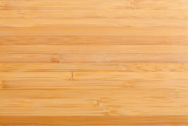 Download Bamboo texture stock photo. Image of natural, design - 34256764