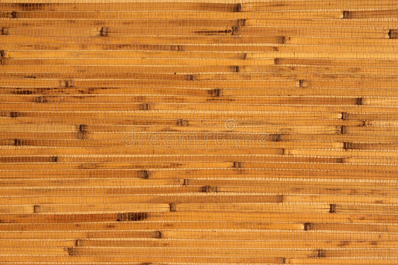 Bamboo wallpaper. In detail macro photo stock images