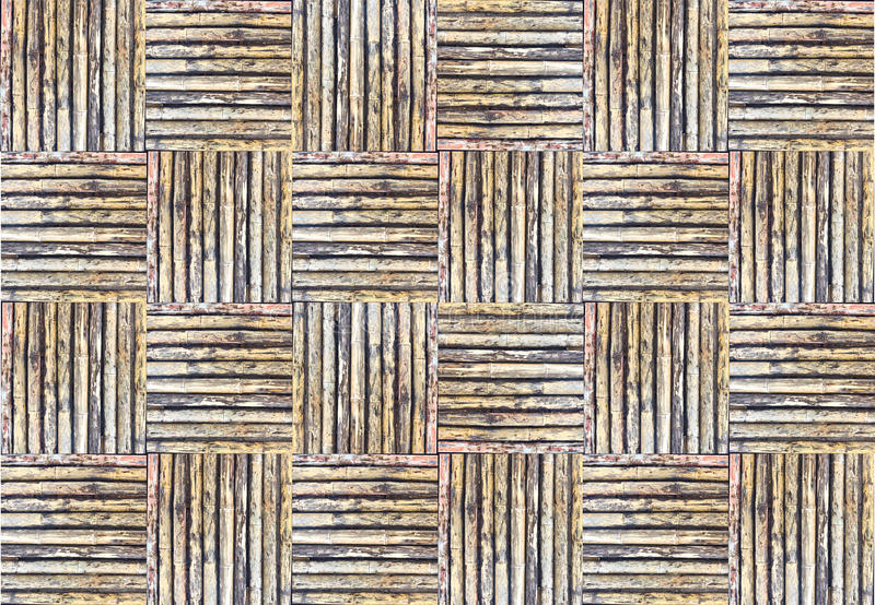 Download Bamboo Weave Texture For Background Stock Photo - Image: 23555404