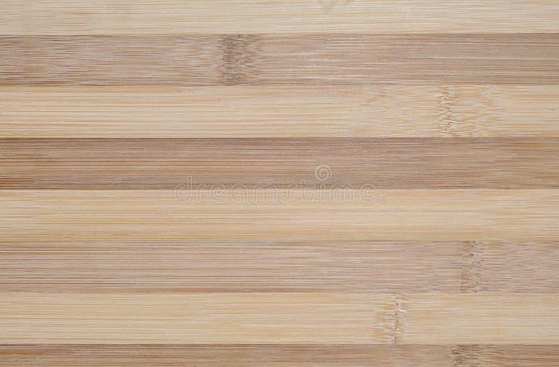 Bamboo wood royalty free stock image