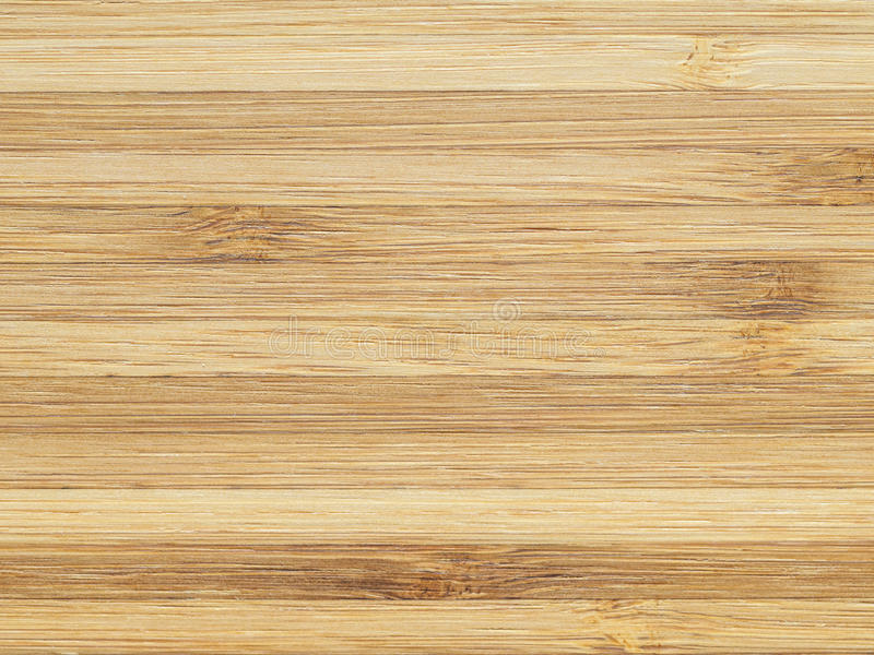 Bamboo Wood Background Stock Image Image Of Texture