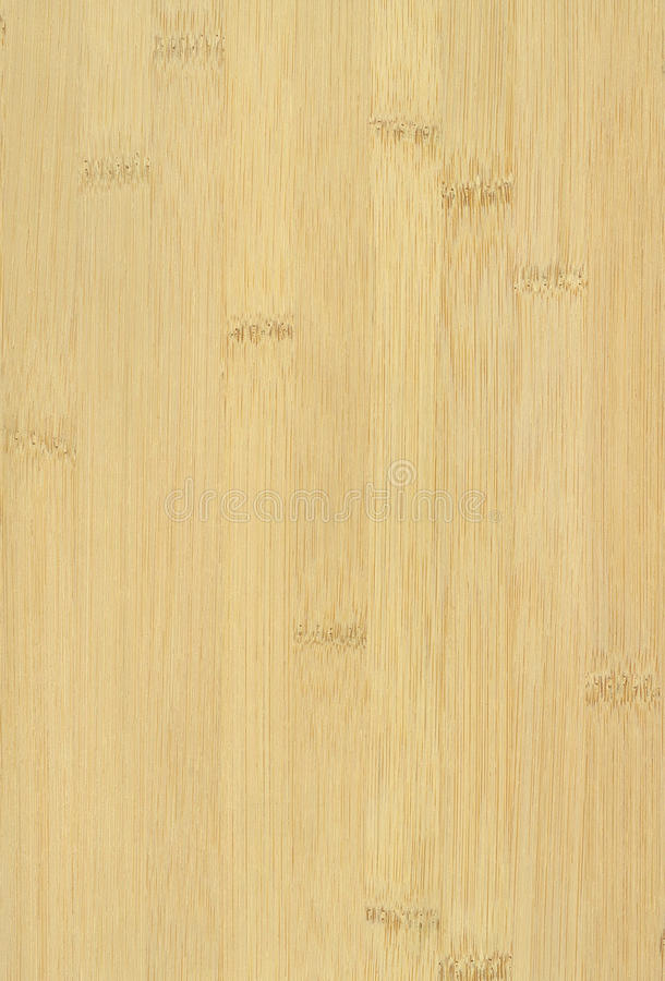 Download Bamboo wood veneer texture stock image. Image of wood - 18613803