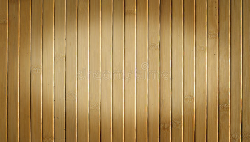 Download Bamboo Wooden Background Stock Photos - Image: 36606923