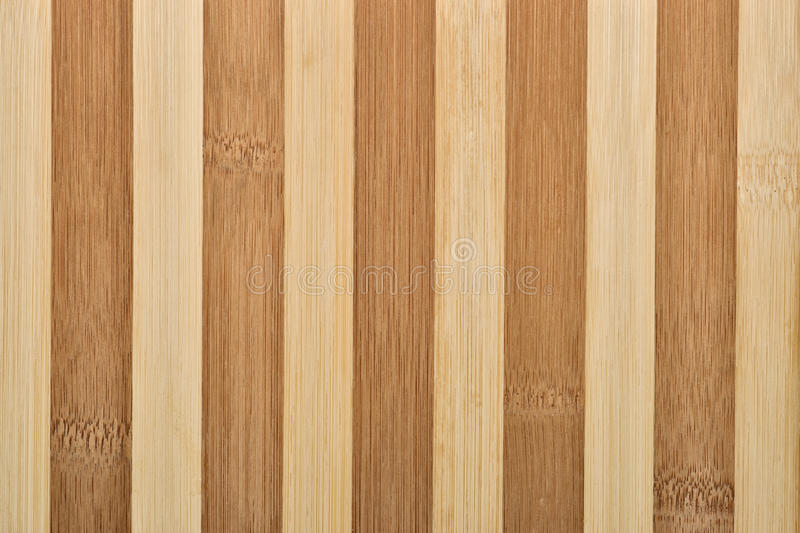 Download Bamboo woods stock image. Image of yellow, background - 24843241