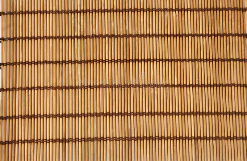 bamboomat στοκ φωτογραφίες