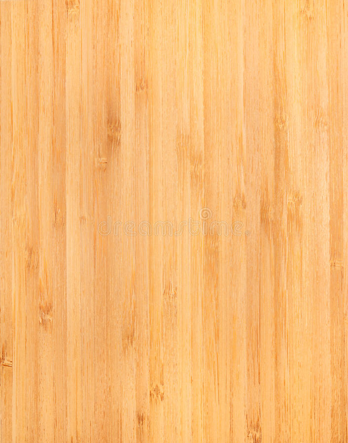 Bambou de texture, grain en bois photo stock