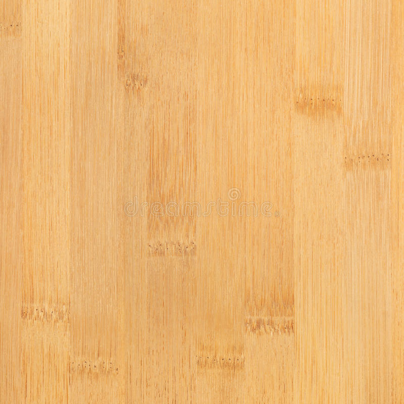 Bambou de texture, placage en bois photos stock