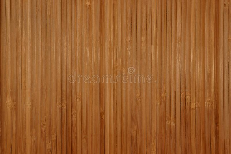 Bambupinnar royaltyfri foto