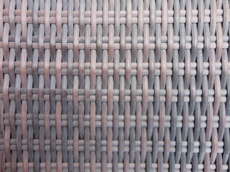 Bambusowy artystyczny tekstury tło zdjęcia royalty free