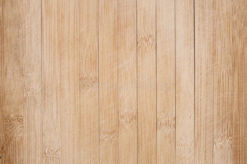Bammboo texture royalty free stock images
