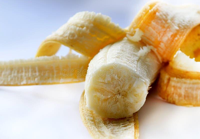 Download Banaan stock afbeelding. Afbeelding bestaande uit banaan - 54084541
