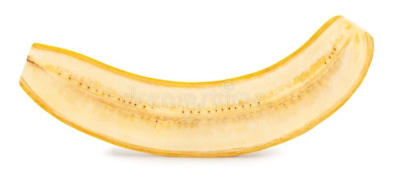 banan zdjęcia stock
