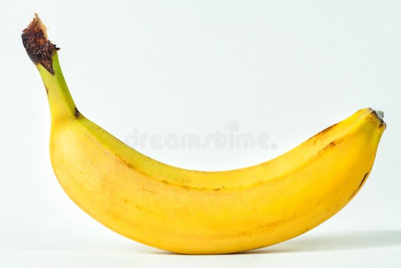 banan zdjęcie stock