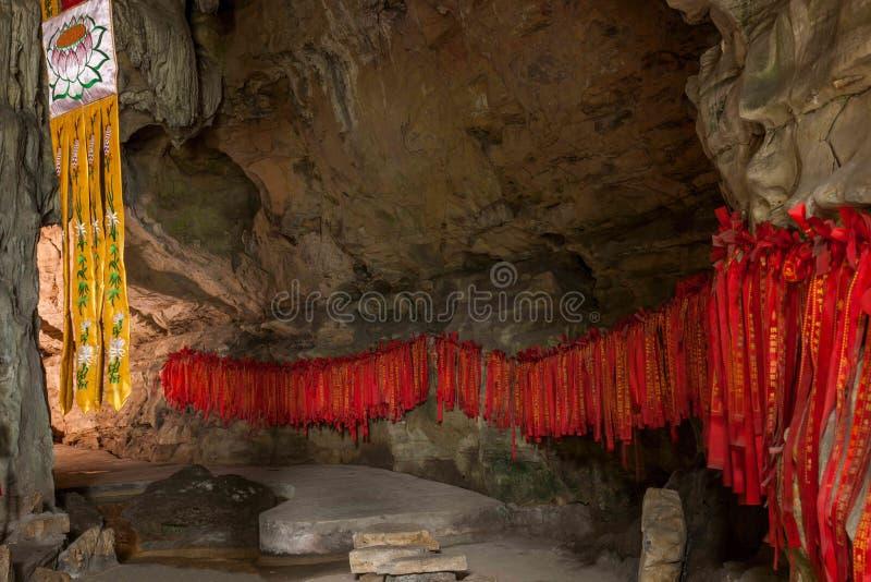Download Banan District, Chongqing City, East River Salta Cueva De Buda Buda De Cinco Paños Imagen de archivo - Imagen de cultura, histórico: 42432611