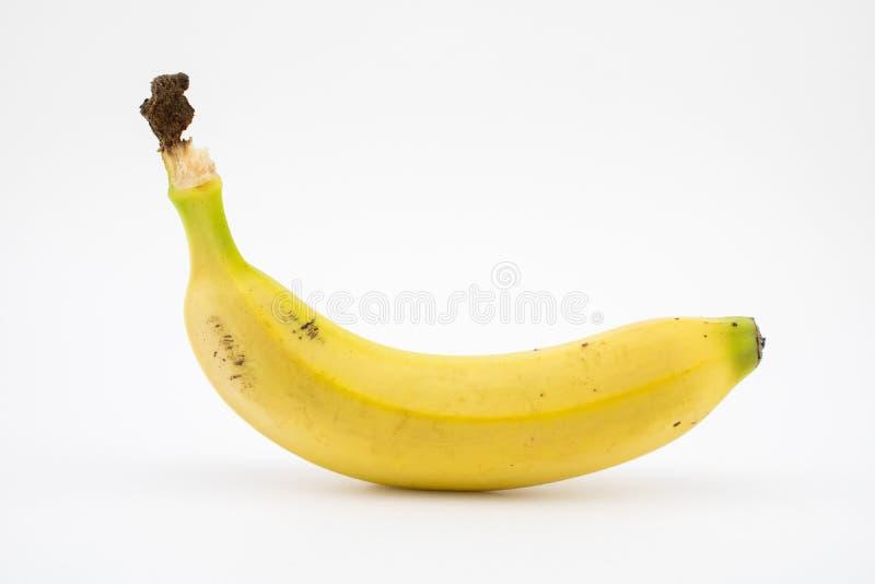 magnesium i banan