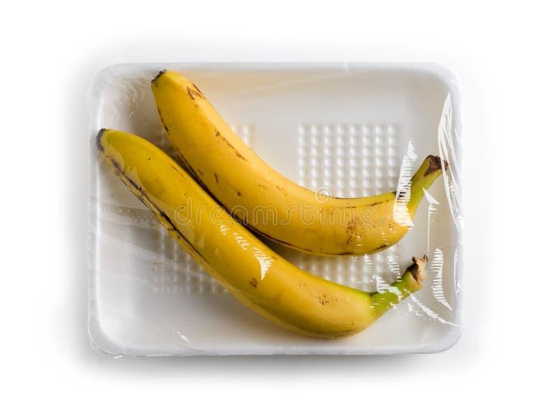 Download Banan s fotografering för bildbyråer. Bild av udda, ställe - 523817