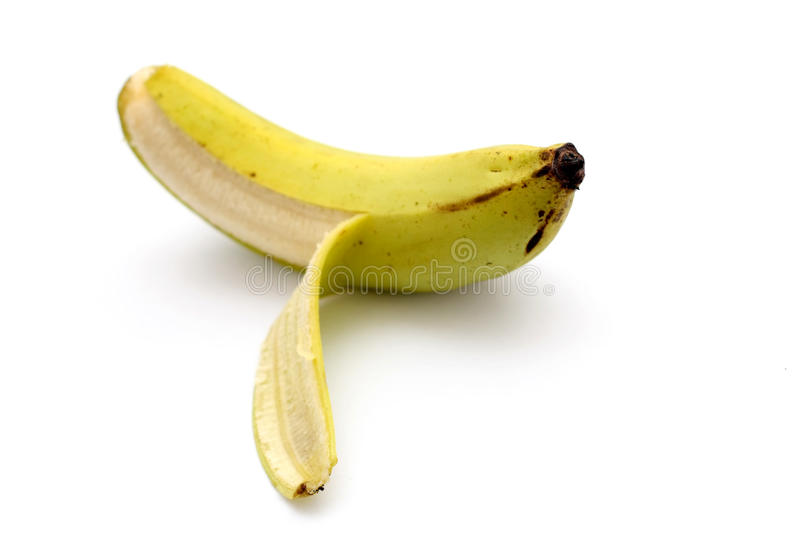 Download Banana Stock Image - Image: 15362941