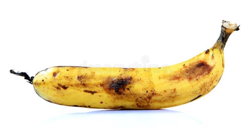 Download Banana stock image. Image of abstract, freshness, peel - 20181333