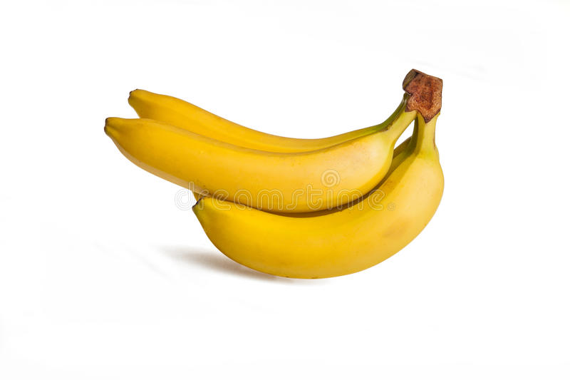 Download Banana stock image. Image of healthy, bannana, bunch - 23907023